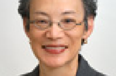 Stephanie L Lee, MD, PhD - Boston, MA