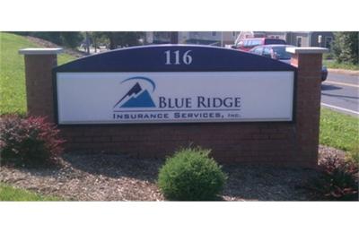 Affordable Car Insurance In Harrisonburg Va Insurance Doctor