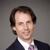 Dr. Robert D Martz, MD