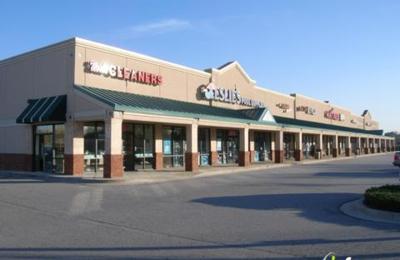 DressBarn - Snellville, GA