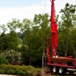 Chatfield Drilling Inc - Greenville, PA
