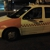 Logan Airport Revere Taxi