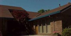 Gramm Gary DO - Loomis, CA