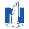 Nationwide Insurance: Mark R Marston