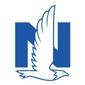 Nationwide Insurance - Bethlehem, PA