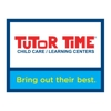 Tutor Time of Tinley Park