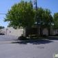 Budget Movers & Storage - San Carlos, CA