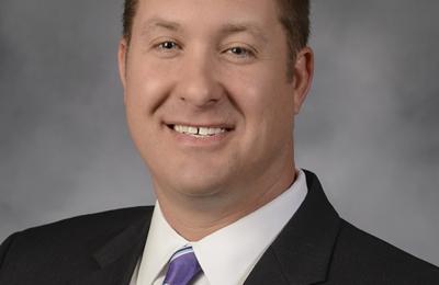 Nate Henrichs - COUNTRY Financial Representative - Clifton, IL