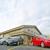 Prestige Motor Works Certified Used Cars and Auto Repair