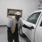 Maaco Collision Repair & Auto Painting - Fresno, CA