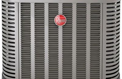 Americool Heating & Air Conditioning 917 3rd St SW, Attalla, AL