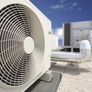Indoor Climate Control - Free Estimates - Financing Available - Houston, TX