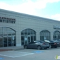 Willowbrook Dentistry - Houston, TX