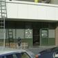 Irving Pet Hospital - San Francisco, CA