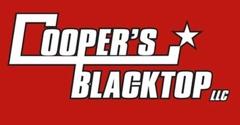 Cooper's Blacktop LLC - Ludlow Falls, OH