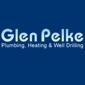 Pelke Glen Plumbing Heating & Well Drilling - Mondovi, WI