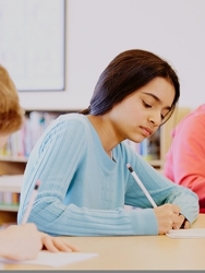 Kumon Math and Reading Center of Naperville - South