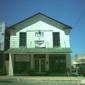 Pepe's Pizza - Hondo, TX