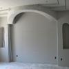 Mazy's INC. Drywall