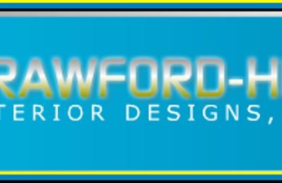 Crawford-Hill Interiors Inc - Plant City, FL