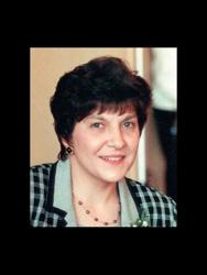 Char Bozovich - State Farm Insurance Agent