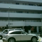 West Coast Ultrasound Institute Inc. - Beverly Hills, CA