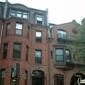 A&S Realty, Inc. - Boston, MA