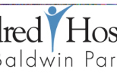 Kindred Hospital Baldwin Park - Baldwin Park, CA