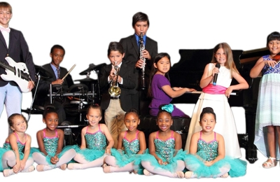 River Ridge School of Music & Dance - New Orleans, LA