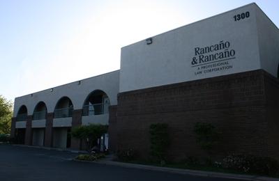 Rancano Law - Modesto, CA