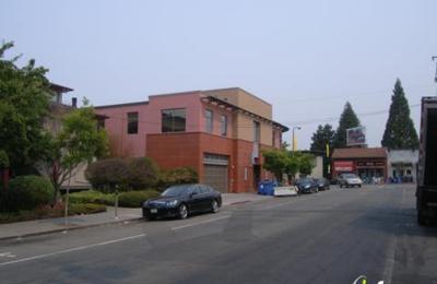 Protected Investors Of America - Berkeley, CA