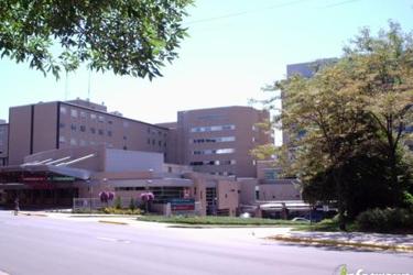 Dr. Paul V Ness, MD