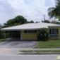 Auto Glow - Fort Lauderdale, FL