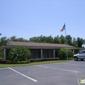 Steverson, Hamlin & Hilbish Funerals and Cremations - Tavares, FL
