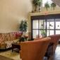 Quality Inn - Asheboro, NC