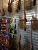Yarbrough's Music  Guitars 1