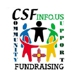 Community Support Fundraising Co