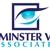 Westminster Vision Associates