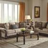 Aumand's Furniture