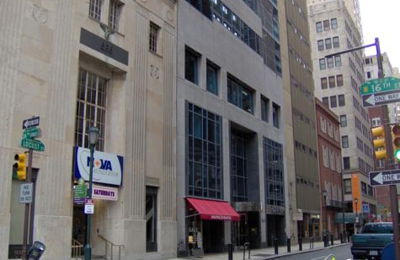 Buell Kratzer Powell Ltd - Philadelphia, PA