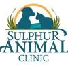 Sulphur Animal Clinic