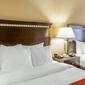 Comfort Suites Kings Bay Naval Base Area - Kingsland, GA