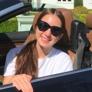 Dollar Driving School - Woodland Hills, CA