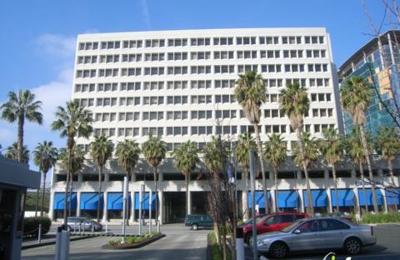 Appellate Court Clerk - San Jose, CA