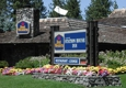 Best Western Station House Inn - South Lake Tahoe, CA