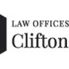 Law Offices of Clifton Black, P.C.