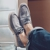 Arrowsmith Shoes