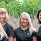 Brewer Family Dental - Lexington, KY