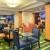 Fairfield Inn & Suites by Marriott Emporia I-95