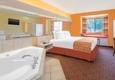 Microtel Inn & Suites - Amarillo, TX